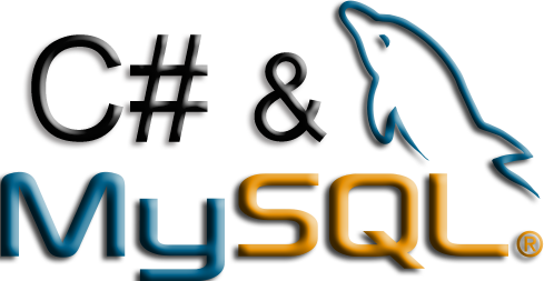 C# ile MySql Data Access Layer (Veri Erisim Katmani)